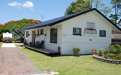 16 McLeod Street, Condong NSW