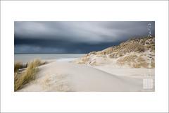 Dune 1 (Emmanuel DEPARIS) Tags: sea france beach de nikon fort side dune north cote pas plage emmanuel calais nord picardie mahon hardelot merlimont d4 touquet dopale deparis d810