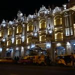 "Gran Teatro <a style=""margin-left:10px; font-size:0.8em;"" href=""http://www.flickr.com/photos/14315427@N00/25077502566/"" target=""_blank"">@flickr</a>"