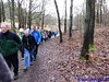"2016-03-02 Bloemendaal 25.2 Km (7) • <a style=""font-size:0.8em;"" href=""http://www.flickr.com/photos/118469228@N03/25081412589/"" target=""_blank"">View on Flickr</a>"