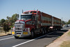 karlneumanphoto-trucks-4128 by BigKarl01, on Flickr