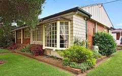 19 Brian Street, Merrylands NSW