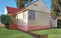 34 Cameron Street, Jesmond NSW