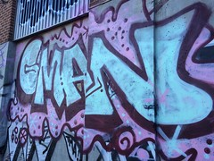 Gman (MaxTheMightyy) Tags: graffiti washingtondc dc washington paint metro tag graf tags spray vandal vandalism spraypaint graff piece taggers redline tagging throw masterpiece dcmetro vandals fill gman cua sprays fills tagger filledin throws brookland vandalized catholicuniversity throwies fillin piecing throwie dcgraffiti brooklandstation