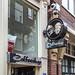 068 coffeeshop amsterdam