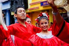 Carnaval a Sandino (mimatagalpa) Tags: nicaragua sandino matagalpa mimatagalpa mimatagalpanet