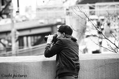 DJ LadyWaks (999theo999) Tags: street camera nyc blackandwhite musician music newyork hat lady canon cool nikon artist dj photographer tour bass sony techno tramway rooseveltisland takingpictures fromrussia birdeye ustour coolpeople paperbox waks greatartist amazingperson greatperson newyorkphoto blackandwhitenewyork ladywaks inbeatwetrust djladywaks awsomepeople djladywaksusatour fromrussiawithbass