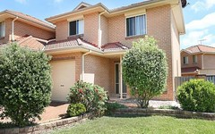 2/21 Mary Cres, Liverpool NSW