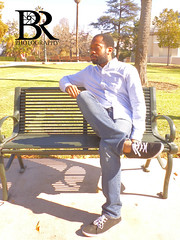 Bryan Robbins (Bryan Robbins Photography) Tags: thanksgiving photography photo outfit model modeling picture hobby sneakers jeans passion pasadena casualwear memorialpark pictureperfect career phototaking streetwear handm picturetaking streetfashion takingapicture streetstyle urbanwear urbanfashion perfectphoto thanksgivingoutfit oxfordshirt takingaphoto urbanstyle perfectpicture casualattire leatherbelt casualfashion casualstyle photoperfect streetattire pasadenamemorialpark instafashion instastyle urbanattire instalook instawear thanksgiving2015 bryanrobbins bryanrobbinsphotography handmfashion handmstyle handmattire