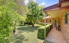 480 Golden Vale Rd, Sutton Forest NSW