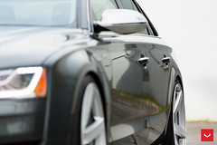 APR Stage 1 Audi S8 - 22-inch Vossen CV3-R -  Vossen Wheels 2016 - 1035 (VossenWheels) Tags: florida miami hr audi apr a8 aftermarket s8 audia8 vossen cv3 22wheels aprtuned hrsprings a8laudi goapr sdobbins vossencv3 samdobbins aprllc wheelsaudi sdobbinsvossen vossenaudi cv3r vossencv3r audis8wheels audis8aftermarketwheels 22saudi cv3audi audis822s audis8vossencv3 hroverride hraudis8 loweredaudis8 vossenaudis8 vossens8 loweredaudia8 apraudis8 aprstage1audis8 audia822 loweredfactoryairaudis8