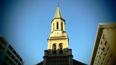 Bsiserica Luterană