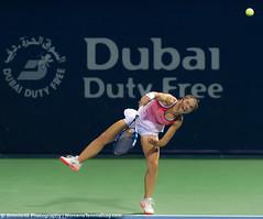 Sara Errani (Jimmie48 Tennis Photography) Tags: sport dubai tennis unitedarabemirates wta 2016 saraerrani dubaidutyfreetennischampionships