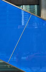 DSCF6627 (algimblett) Tags: toronto skyline march cntower observationdeck glassfloor 2016 skypod