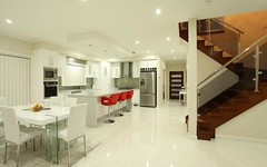 8 Australis Street, Campbelltown NSW