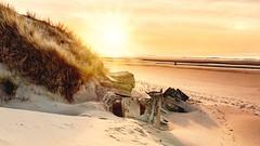 Plage de Leffinckoucke et Zuydcoote - Mars 2016 ! (Dubus Laurent) Tags: light sunset sea sun mer seascape art beach nature water sunrise landscape soleil sand eau lumire dunes dune sable bunker reflect contraste paysage plage reflets couleur ulm dunkerque manche contrejour malolesbains coucherdesoleil merdunord blockhaus waterscape flaque ocan anonyme mare ctedopale oyats frontdemer bassemare oyat zuydcoote leffrinckoucke dunesdeflandre longecte longecoteur