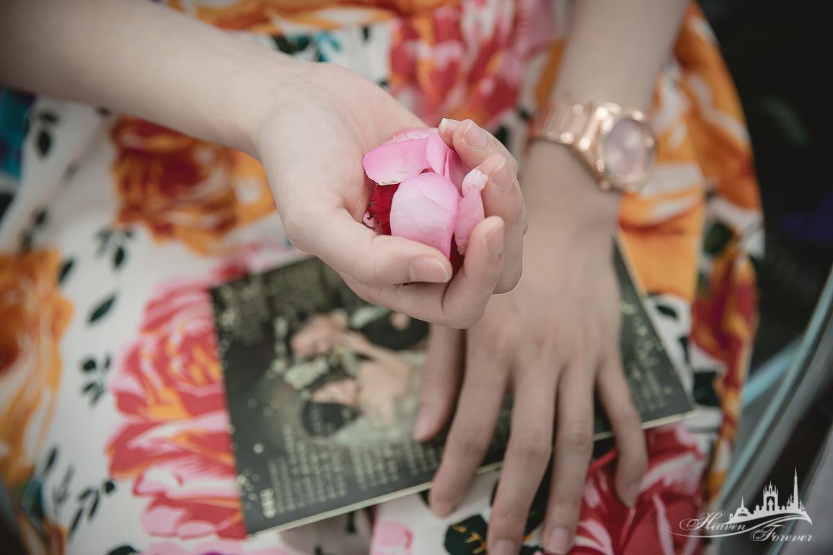 婚禮記錄@新竹芙洛麗_036.jpg