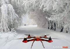 oyuncak-drone-quadcopter-brushless-kameral-model (kelebekhobi) Tags: racing fpv drone oyuncak brushless quadcopter kameral kameral