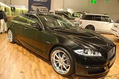 DSC_2508 (Pn Marek - 583.sk) Tags: frankfurt jaguar concept fj iaa arden xj 2011 koncept autosaln cx16