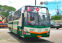 Bagong Lipat (PBF-Mr. Beeboy 901) Tags: bti 8922 baliwagtransitinc pilipinashinoinc hinoj08cuf hinograndmetro hinomotorsphilippinescorp