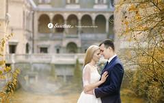 swietliste-fotografia-slubna-Bydgoszcz-swietliste-fotografujemy-emocje-zamek-Golochow