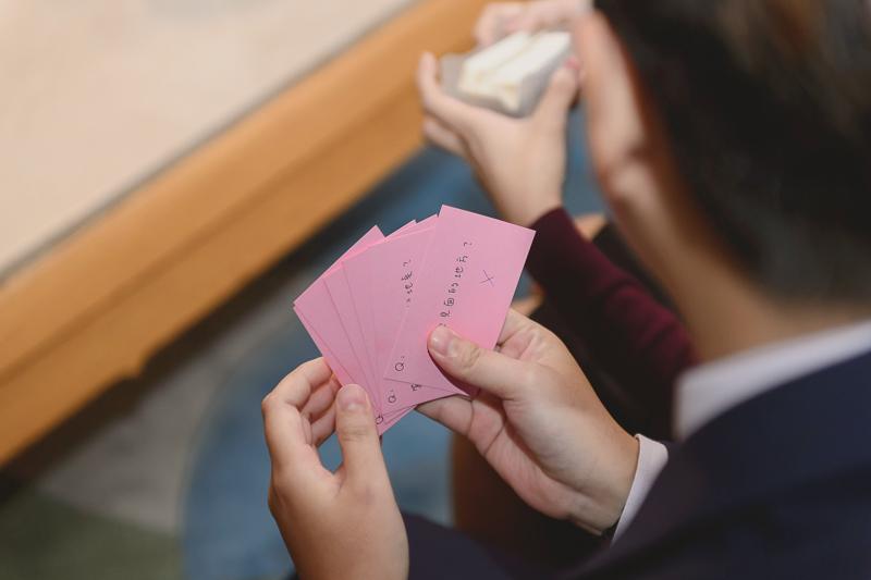 25729212541_f489201cf3_o- 婚攝小寶,婚攝,婚禮攝影, 婚禮紀錄,寶寶寫真, 孕婦寫真,海外婚紗婚禮攝影, 自助婚紗, 婚紗攝影, 婚攝推薦, 婚紗攝影推薦, 孕婦寫真, 孕婦寫真推薦, 台北孕婦寫真, 宜蘭孕婦寫真, 台中孕婦寫真, 高雄孕婦寫真,台北自助婚紗, 宜蘭自助婚紗, 台中自助婚紗, 高雄自助, 海外自助婚紗, 台北婚攝, 孕婦寫真, 孕婦照, 台中婚禮紀錄, 婚攝小寶,婚攝,婚禮攝影, 婚禮紀錄,寶寶寫真, 孕婦寫真,海外婚紗婚禮攝影, 自助婚紗, 婚紗攝影, 婚攝推薦, 婚紗攝影推薦, 孕婦寫真, 孕婦寫真推薦, 台北孕婦寫真, 宜蘭孕婦寫真, 台中孕婦寫真, 高雄孕婦寫真,台北自助婚紗, 宜蘭自助婚紗, 台中自助婚紗, 高雄自助, 海外自助婚紗, 台北婚攝, 孕婦寫真, 孕婦照, 台中婚禮紀錄, 婚攝小寶,婚攝,婚禮攝影, 婚禮紀錄,寶寶寫真, 孕婦寫真,海外婚紗婚禮攝影, 自助婚紗, 婚紗攝影, 婚攝推薦, 婚紗攝影推薦, 孕婦寫真, 孕婦寫真推薦, 台北孕婦寫真, 宜蘭孕婦寫真, 台中孕婦寫真, 高雄孕婦寫真,台北自助婚紗, 宜蘭自助婚紗, 台中自助婚紗, 高雄自助, 海外自助婚紗, 台北婚攝, 孕婦寫真, 孕婦照, 台中婚禮紀錄,, 海外婚禮攝影, 海島婚禮, 峇里島婚攝, 寒舍艾美婚攝, 東方文華婚攝, 君悅酒店婚攝,  萬豪酒店婚攝, 君品酒店婚攝, 翡麗詩莊園婚攝, 翰品婚攝, 顏氏牧場婚攝, 晶華酒店婚攝, 林酒店婚攝, 君品婚攝, 君悅婚攝, 翡麗詩婚禮攝影, 翡麗詩婚禮攝影, 文華東方婚攝