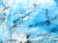 Ice of Perito Moreno (magellano) Tags: blue patagonia ice argentina blu glacier bleu peritomoreno ghiaccio ghiacciaio