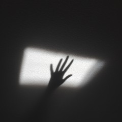Shadow (nic0v0dka) Tags: iphone6