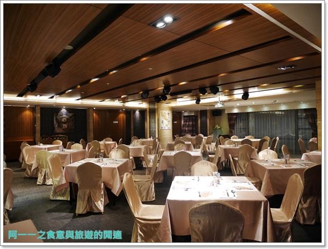台北福容飯店.田園咖啡廳.buffet.吃到飽.義大利美食節.春義盎然image007