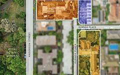 216-218 Domain Road, South Yarra VIC