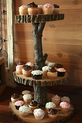 Wedding Dessert Buffet 09Apr2016 pic33 (Taking Sweet Time) Tags: wedding dessert weddingreception dessertbar takingsweettime