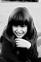 Petite fille triste 2 (Calysto Aurora) Tags: triste fille mal petite souffrance douleur larme pleure souffre