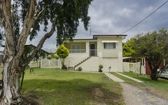 1 Page Street, South Grafton NSW