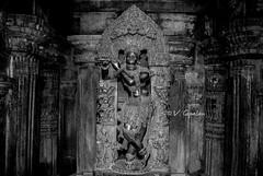 Keshava Temple - Somnathpur (V.Gopalan) Tags: karnataka mysore somnathpur hoysala keshavatemple kingnarasimha