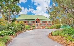 34 Aldenham Road, Warnervale NSW