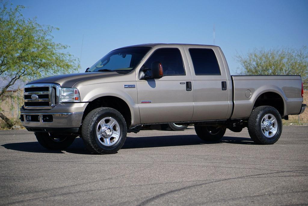 2005 ford f350 bulletproof 4x4 diesel truck for sale. Black Bedroom Furniture Sets. Home Design Ideas