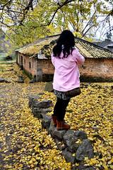 (MelindaChan ^..^) Tags: china guilin guangxi