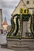 "Osterbrunnen Weiden 2016 • <a style=""font-size:0.8em;"" href=""http://www.flickr.com/photos/58574596@N06/25916971772/"" target=""_blank"">View on Flickr</a>"