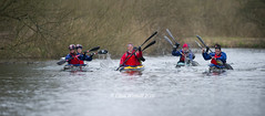 DW-16d2-1279 (Chris Worrall) Tags: boat canoe canoeing chrisworrall competition competitor day2 dw2016 devizestowestminster dramatic drop exciting kayak marathon power river speed splash spray water watersport wave action sport worrall theenglishcraftsman