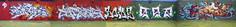 CHIPS CDSK (CHIPS CDSk 4D) Tags: street london graffiti sardinia graf chips spraypaint cds graff londra brixton 4d aerosolart spraycanart sprayart spraycans graffart ldn londongraffiti ukgraffiti cdsk graffitilondon leakestreet londongraff graffitiuk 4degree graffitibrixton grafflondon brixtongraffiti stockwellgraffiti chipsgraffiti chipscds londraleakestreet chipscdsk graffitiabduction chipsspraypaint chipslondon chipslondongraffiti graffitichips londonukgraffiti graffitistockwell ivthdegree