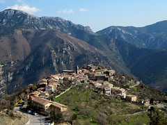 village d'Utelle (3) (b.four) Tags: village paese utelle moyennevésubie alpesmaritimes ruby3 ruby10 ruby15