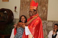 Abraço 151 (vandevoern) Tags: brasil xingu pará maranhão altamira bispo franciscano bacabal vandevoern
