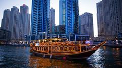 2016 366 Project - 113 (JZ in Dubai) Tags: dubai unitedarabemirates ae