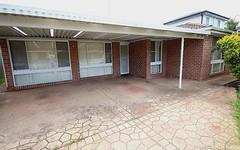 49 Lamerton street, Oakhurst NSW