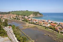 ribadesella desde ardines 2015 B (R.Duran) Tags: espaa spain nikon espanha europa europe asturias d200 espagne asturies
