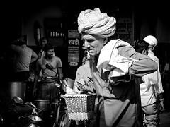 Streets (nicklaborde) Tags: india white black lumix pushkar rajasthan in peiple 500px gx7 lumixlounge lumixgx7 waiwanderaccrossindiatrip