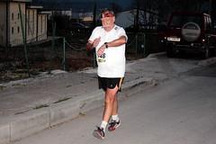 IMG_6656 (Agabiti Carolina (Lilly)) Tags: italy italia lilly lazio maratona rieti vazia podismo corsasustrada amatoripodisticaterni carolinaagabiti fotocarolinaagabiti agabiticarolina aptterni tourdirietivazia26032016