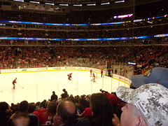 2015-12-15 18 (willie_p74) Tags: unitedcenter coloradoavalanche chicagoblackhawks