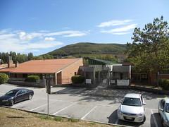 2) Scuola Materna in via Felcioni_3