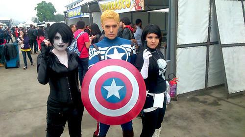 anime-friends-2014-especial-cosplay-171.jpg